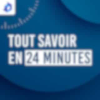 L'actualité en 24 minutes : le Québec bashing au débat aidera Yves-François Blanchet, dit Mario Dumont