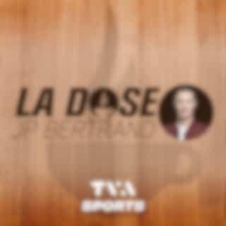 La Dose