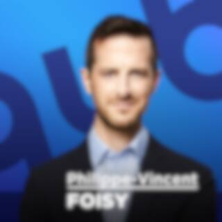 Philippe-Vincent Foisy